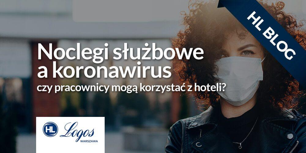 https://hotellogos.pl/wp-content/uploads/hl-blog-15.jpg