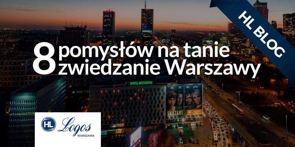 https://hotellogos.pl/wp-content/uploads/hl-blog-16.jpg