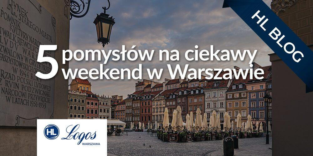 https://hotellogos.pl/wp-content/uploads/hl-blog-17.jpg