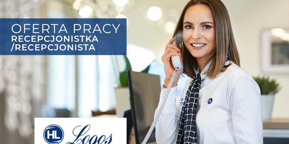 https://hotellogos.pl/wp-content/uploads/hl-oferta-pracy-recepcja.jpg