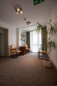 hotellogos-wwa-gal01-07