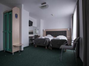 hotellogos-wwa-gal02-13-pokoje
