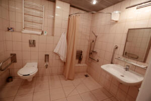 hotellogos-wwa-gal02-28-pokoje
