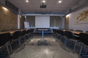 hotellogos-wwa-gal03-01-konferencyjna-100