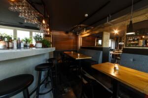 hotellogos-wwa-gal05-02-pub