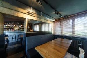 hotellogos-wwa-gal05-04-pub
