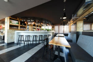 hotellogos-wwa-gal05-05-pub